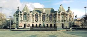 Lille_palais_des_beaux_arts