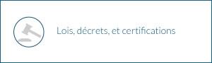 certificationloi