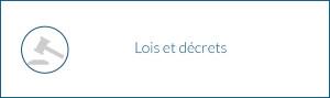loidecret