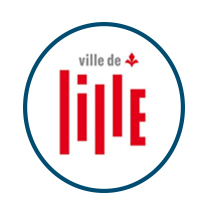 picto lille