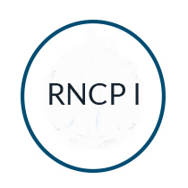 picto-rncp