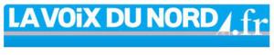 Logo-La-Voix-du-Nord-Une-Mo